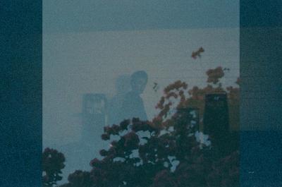 138214-Thumbnail Image.jpg