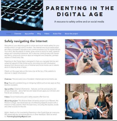 139608-Thumbnail Image.jpg