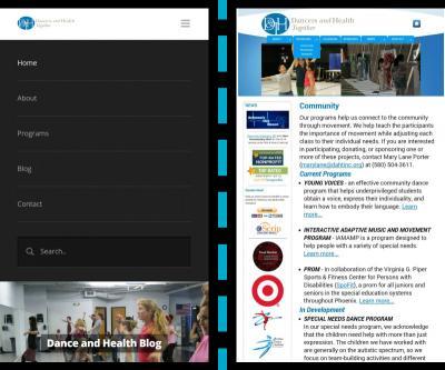 140349-Thumbnail Image.jpg