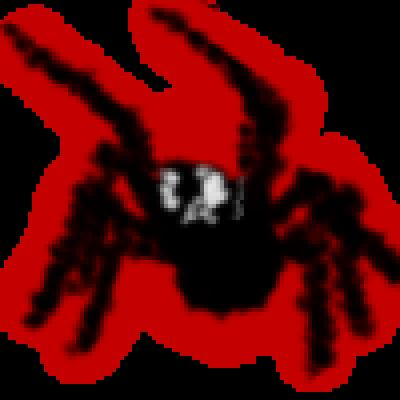 140447-Thumbnail Image.jpg