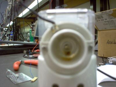 140644-Thumbnail Image.jpg