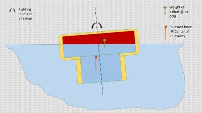 159050-Thumbnail Image.jpg