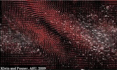 159892-Thumbnail Image.jpg